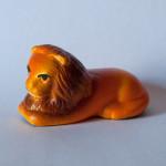 leone-terracotta