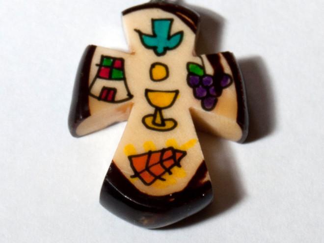 croce-copinol-calice