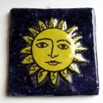 mattonella-sole-ceramica