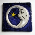 mattonella-luna-ceramica