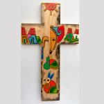 croce-volto-cristo
