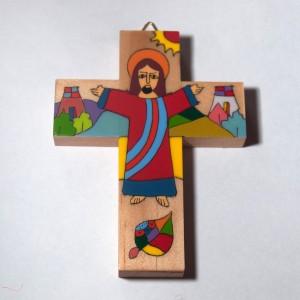 croce-cristo-che-predica