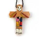 croce-collo-spirito-santo