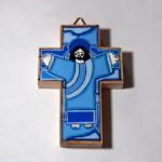 croce-cristo-risorto-azzurra