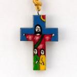 rosario-con-croce