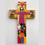 croce-cristo-risorto