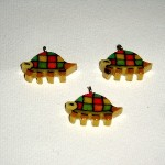ciondolo-tartaruga