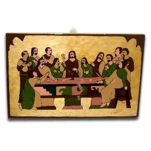 tavola-santa-cena-india