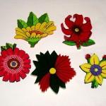 fiori-calamita