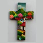 croce-paesaggio-tipico
