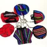 portamonete-chiavi-guatemala