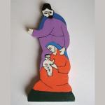 figura-presepe-monoblocco