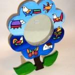 specchio-tavolo