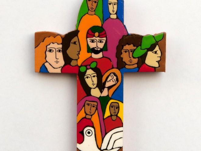 croce-differenti-razze