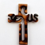 croce-jesus