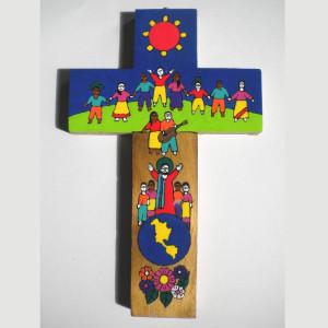 croce-gesù-nel-mondo