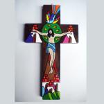 croce-albero-cristo