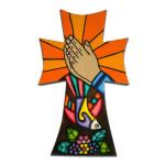 croce-preghiera