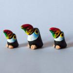 minifamiglia-tucani-terracotta