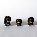 minifamiglia-cani-terracotta