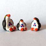 minifamiglia-pinguini-terracotta