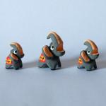 minifamiglia-elefanti-terracotta