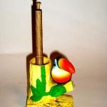 portamatite-tucano-terracotta