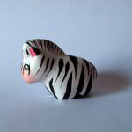 zebra-terracotta