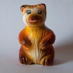 orso-terracotta