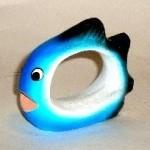 portatovagliolo-pesce-terracotta