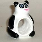 portatovagliolo-panda-terracotta