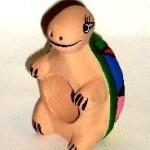 portatovagliolo-tartaruga-terracotta