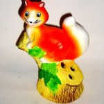 portamatite-scoiattolo-terracotta