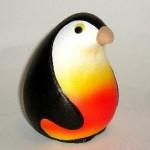 pinguino-grande