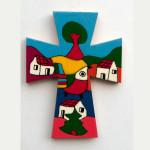 croce-triangolare