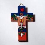 croce-cristo-in-croce