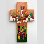 croce-spirito-santo-larga