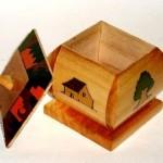 portagioielli-greca-legno