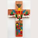 croce-spirito-santo