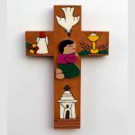 croce-bambino-rilievo