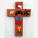 croce-bambina-rilievo