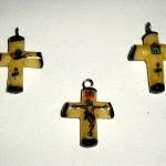 croce-copinol-cristo-stilizzata