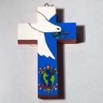 croce-colomba-pace