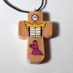 croce-collo-bibbia