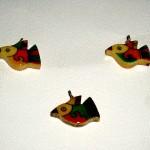ciondolo-uccello