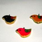ciondolo-gallinella