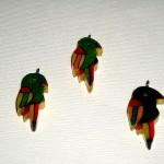 ciondolo-pappagallo