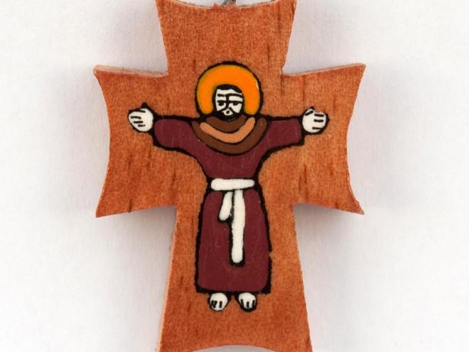 croce-collo-san-francesco
