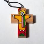 croce-collo-cristo-che-predica