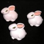 tris-conigli-terracotta